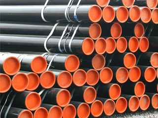 OCTG pipe products, leader provider for excellent oil pipe