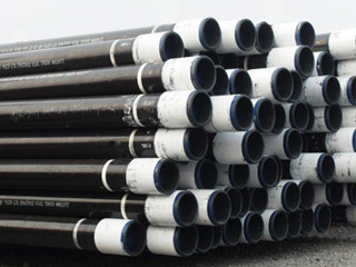 Offer You Oil Steel Pipe: Spiral Welded Pipe,Casing Tubing