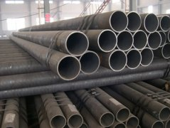 How to select LSAW and SSAW in API 5L spec line pipe?