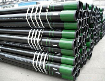 octg casing and tubing