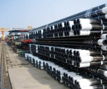 What is decarburization and precaution of OCTG casing and tubing